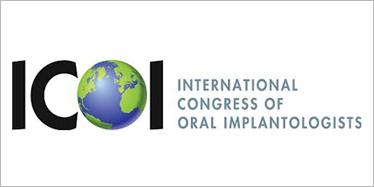 ICOI国際インプラント学会指導医